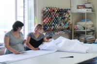 заказ технологам швейного производства