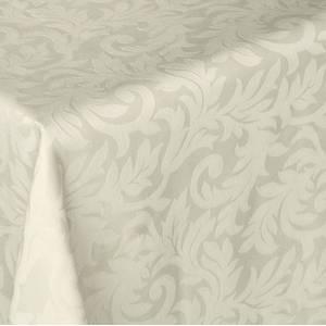 Ткань Ричард 110701/1828 шампань листья