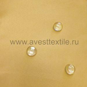 Ткань Ричард 040405/1346 золото гладь