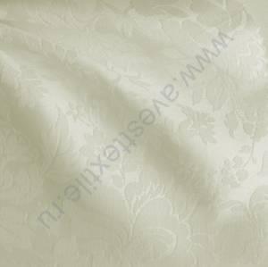 Ткань Ричард 110701/2218 шампань цветок