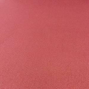Ткань SATEN цвет 9 бордо