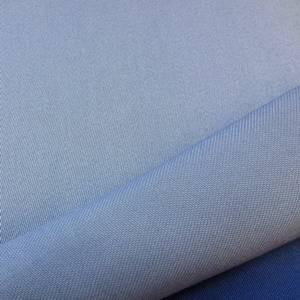 Ткань SATEN цвет 12 голубой