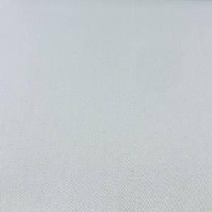 Ткань SATEN цвет 3 серый