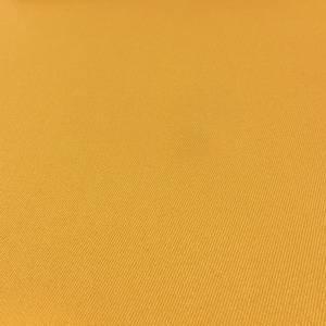 Ткань SATEN цвет 313 золото