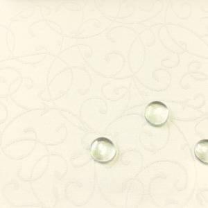 Ткань VERSAL цвет шампань (рис.1812)