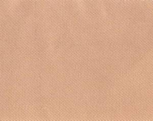 Ткань Твил бежевая