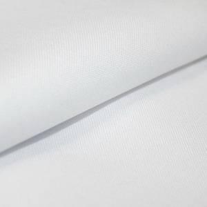 Ткань Габардин белый