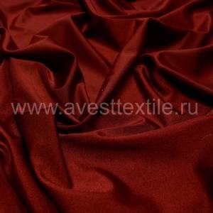 Ткань Бифлекс бордо