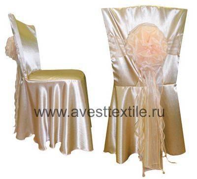 Чехол на стул Орловское