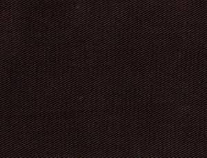 Ткань Твил черный