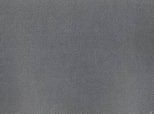 Ткань Твил серая