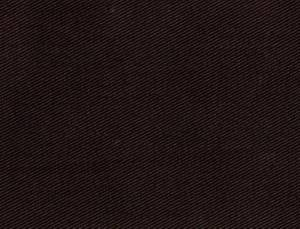 Ткань Твил шоколад