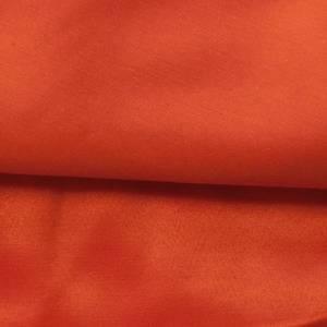 Ткань Ричард 191663/1346 красная гладь