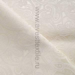 Ткань Мати 030202/2015 шампань огурцы