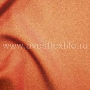 Ткань Габардин персик