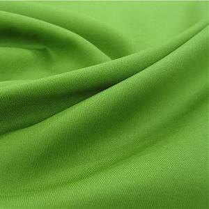 Интернет-магазин Авест Текстиль